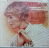 Cover: Petula Clark - Petula Clark / I Couldn´t Live Without Your Love