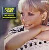 Cover: Petula Clark - Petula Clark / Ihre größten deutschen Erfolge
