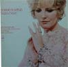 Cover: Petula Clark - Portarit Of Petula  - Happy Heart -