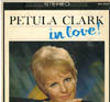 Cover: Clark, Petula - In Love