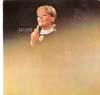 Cover: Petula Clark - Petula Clark / Just Pet