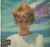 Cover: Petula Clark - Petula Clark / The Worlds Greatest International Hits