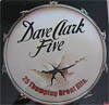 Cover: Dave Clark Five - Dave Clark Five / 25 Thumping Great Hits
