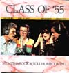 Cover: Carl Perkins, Jerry Lee Lewis, Roy Orbison, Johnny Cash - Class of ´55