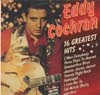 Cover: Cochran, Eddie - 16 Greatest Hits