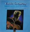 Cover: Eddie Cochran - Eddie Cochran / Cherished Memories
