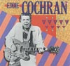 Cover: Eddie Cochran - Great Hits