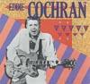 Cover: Eddie Cochran - Eddie Cochran / Great Hits