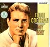 Cover: Eddie Cochran - My Way