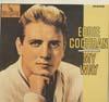Cover: Eddie Cochran - Eddie Cochran / My Way