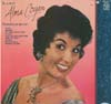 Cover: Cogan - The Very Best of Alma Cogan (Those Fabulous 50s)