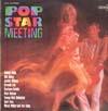 Cover: Coral Sampler - Coral Sampler / Pop Star Meeting