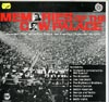 Cover: Various Artists of the 60s - Memories of the Cow Palace