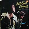Cover: Billy Crash Craddock - Billy Crash Craddock / Sings His Greatest Hits