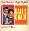Cover: Dale and Grace - I´m Leaving It Up To You
