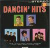 Cover: Parkway / Wyncote  Sampler - Parkway / Wyncote  Sampler / Dancin Hits
