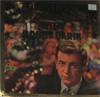 Cover: Bobby Darin - Bobby Darin / The 25th day of December