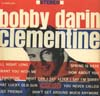 Cover: Bobby Darin - Clementine