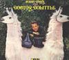Cover: Bobby Darin - Bobby Darin / Bobby Darin sings Doctor Dolittle