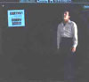 Cover: Bobby Darin - Bobby Darin / Earthy