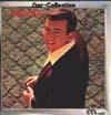 Cover: Bobby Darin - Bobby Darin / Star Collection