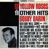 Cover: Bobby Darin - Bobby Darin / 18 Yellow Roses