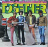 Cover: Dave Dee, Dozy, Beaky, Mick & Tich - Dave Dee, Dozy, Beaky, Mick & Tich / Together