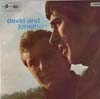 Cover: David and Jonathan - David and Jonathan / David And Jonathan