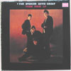 Cover: Spencer Davis Group - Their First LP