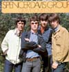 Cover: Spencer Davis Group - Gimme Some Lovin