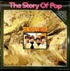 Cover: Spencer Davis Group - Spencer Davis Group / The Story of Pop