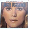 Cover: Jackie DeShannon - Jackie DeShannon / The Very Best of Jackie DeShannon