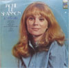 Cover: Jackie DeShannon - Jackie DeShannon / Lonely Girl