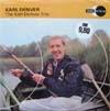 Cover: The Karl Denver Trio - The Karl Denver Trio / Karl Denver