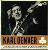 Cover: The Karl Denver Trio - Karl Denver