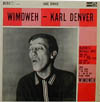 Cover: The Karl Denver Trio - Wimoweh