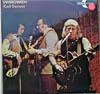 Cover: The Karl Denver Trio - The Karl Denver Trio / Wimoweh