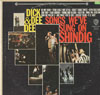 Cover: Dick & Dee Dee - Dick & Dee Dee / Songs We´ve Sung On Shindig