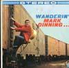Cover: Mark Dinning - Mark Dinning / Wanderin