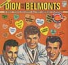 Cover: Dion - Dion / Dion And The Belmonts