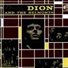 Cover: Dion - Dion / Presenting Dion & The Belmonts