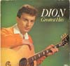 Cover: Dion - Greatest Hits