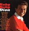 Cover: Dion - Dion / Ruby Baby