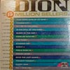 Cover: Dion - Dion / Sings the 15 Million Sellers