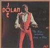 Cover: Joe Dolan - Joe Dolan / The Best .... including Lady in Blue