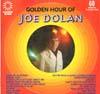 Cover: Joe Dolan - Joe Dolan / Golden Hour of Joe Dolan