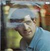 Cover: Joe Dolan - Joe Dolan / Joe Dolan´s Greatest Hits