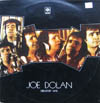 Cover: Joe Dolan - Greatest Hits