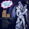 Cover: Joe Dolan - Lady in Blue