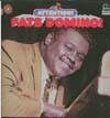 Cover: Fats Domino - Attention: Fats Domino